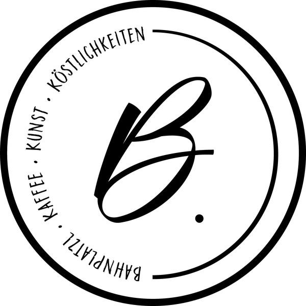 bahnplatzl.de